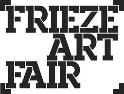 faf-logo