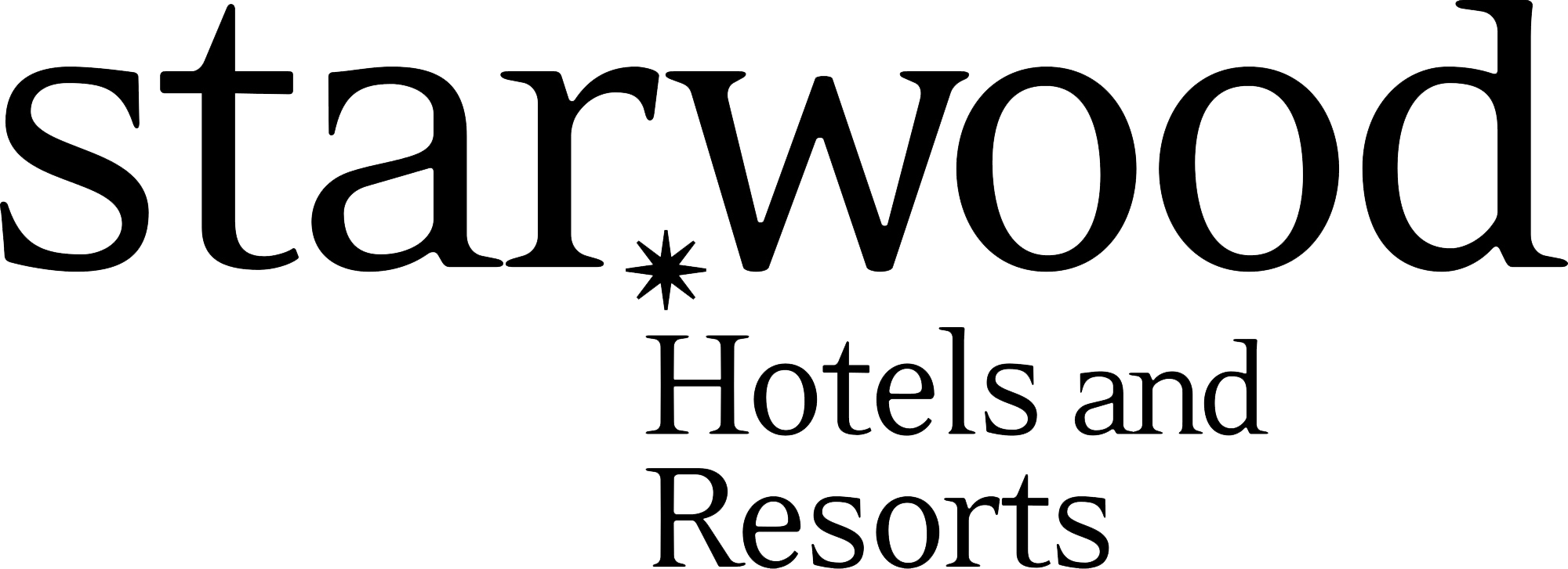 starwood_hotels_and_resorts