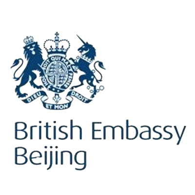 british-embassy-beijing