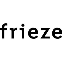 frieze-squarelogo-1506606701248